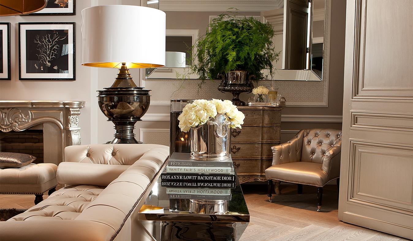 eichholtz collection mondani interiors. Black Bedroom Furniture Sets. Home Design Ideas