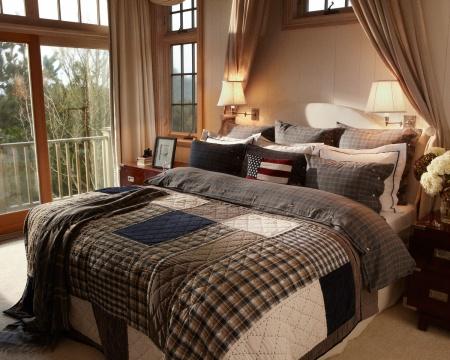 lexington company mondani interiors. Black Bedroom Furniture Sets. Home Design Ideas